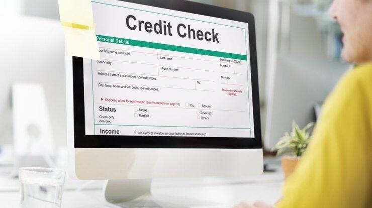 Co to jest Credit Check, systemy weryfikacji pożyczek