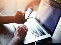 Czy wiele wniosków zmniejsza zdolność kredytową?