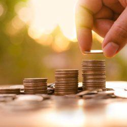 Drobne pożyczki na codzienne wydatki, zobacz korzystne firmy