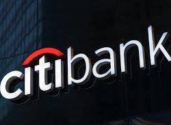 Konto Bankowe za Zero w Citi