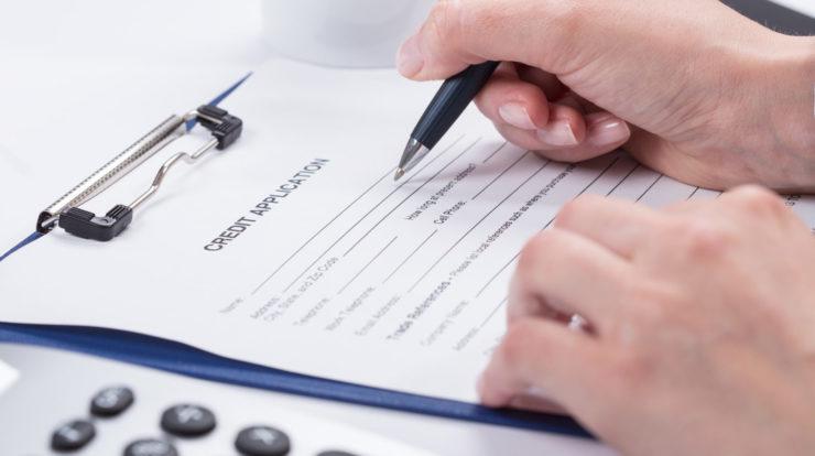 Fałszywe oświadczenie pożyczkowe, zobacz na co się narażasz