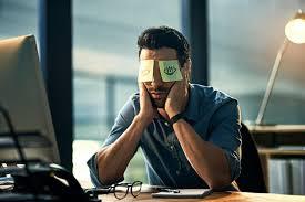 Czy bezrobotny może wziąć pożyczkę?
