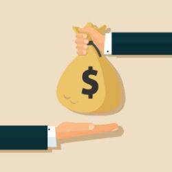 Pożyczki ratalne bezpieczniejsze od chwilówek? Porównanie zalet i wad