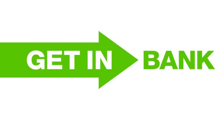 Getin Bank sesje przychodzące i wychodzące przelewów