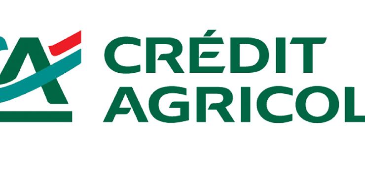 Credit Agricole sesje przychodzące i wychodzące przelewów