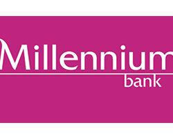 Jak skontaktować się z Millenium Bankiem?