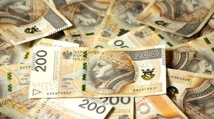 Płaca minimalna 2020 – minimalne wynagrodzenie brutto i netto