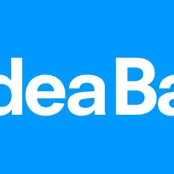 Jak skontaktować się z Idea Bankiem?