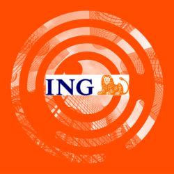 ING Bank Śląski – kody BIC, SWIFT, IBAN oraz adres banku