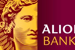 Alior Bank – kody BIC, SWIFT, IBAN oraz adres banku