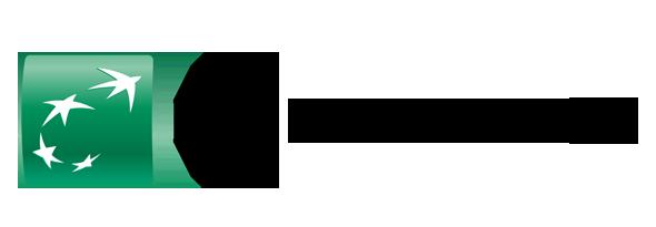 BNP Paribas – kody BIC, SWIFT, IBAN oraz adres banku