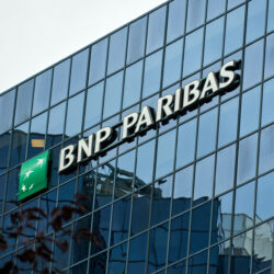Jak skontaktować się z BNP Paribas?