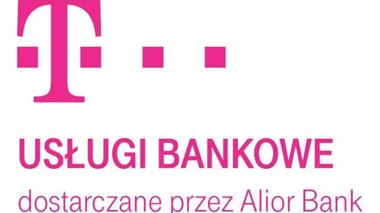 T-Mobile Usługi Bankowe sesje przychodzące i wychodzące przelewów