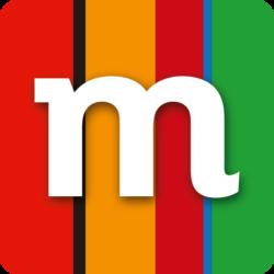 mBank – kody BIC, SWIFT, IBAN oraz adres banku