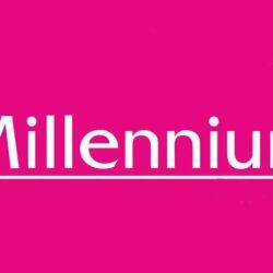Millenium – kody BIC, SWIFT, IBAN oraz adres banku